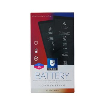 IP6-battery