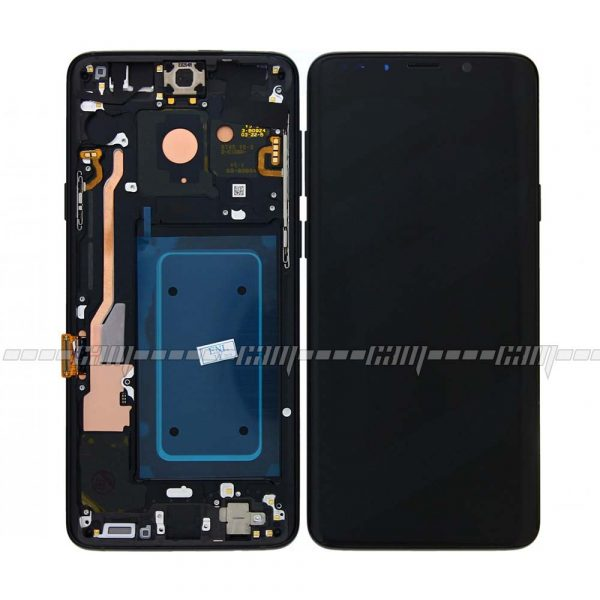 Samsung G965F S9 Plus OEM Display