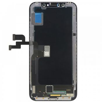 iPhone-X-LCD-Display-With-Touch-Screen-Digitizer-Assembly-Good-Working-original-1000x1000